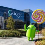 Our @RonAmadeo was in Mountain View recently—@google was willing to chat #Android5.0 Lollipop http://t.co/eBRNVySrVL http://t.co/N2CUkDV3NC