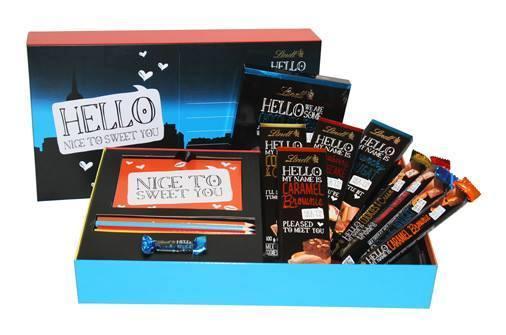 @ellemagazinesa: RT to WIN @LindtSA chocolate hamper worth R500! #LindtHelloSA #ELLEClub http://t.co/uNPkuz8dH4.