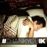 #ThankYouIK for standing up for us.. @FarhanKVirk @KhanDanish_ @PTI_tsunami http://t.co/dLBbTACiZ4