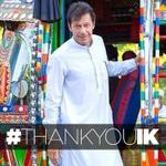 #ThankYouIK for being so awesome =D @FarhanKVirk @KhanDanish_ @PTI_tsunami http://t.co/t77vhVVQXw