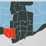 RT @CBCToronto: This is how #Toronto voted http://t.co/Zn7N7xudYr http://t.co/XG7zGNTdwo