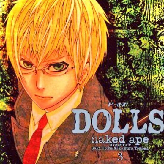 10/29になりました〜\(^o^)/ 本日はDOLLSは第一部隊の癒し系メガネ!羽沙希のお誕生日です
