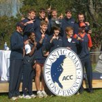#tbt Good luck tomorrow, @UVA_Track! #GoHoos MT @heineking: Get it this week hoos! We won last time we hosted ACCs. http://t.co/7YG4Wp4fzR