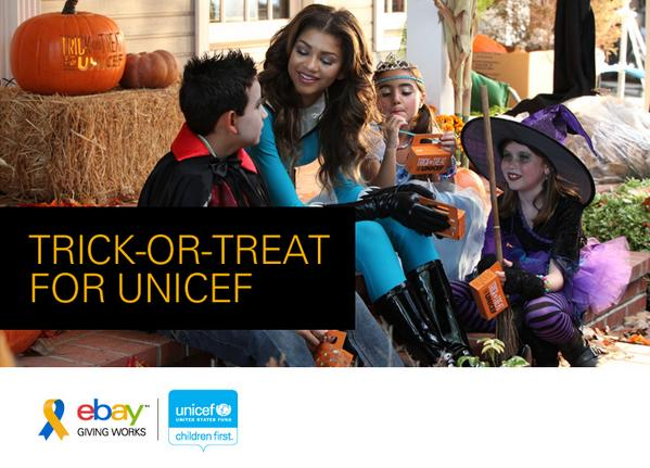 @Zendaya Thanks for making a difference and for all your hard work with @unicefusa! http://t.co/9BjyXbWOxS http://t.co/fpdxdXsDKG