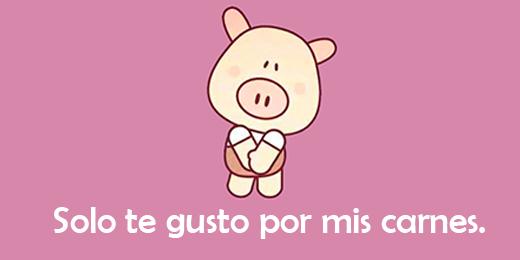 #HumorICUM Solo te gusto por... http://t.co/u15tUrLkYv