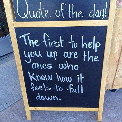 Thought of the day: http://t.co/5K3FrpI9Nn