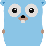 New gopher #golang http://t.co/ox7Wx5HtKM
