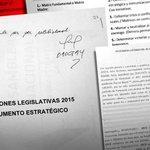 via @EsperanzaVenez1: @user0118 Vea Los Documentos confiscados a niñera Jauahttp://t.co/SBlQLVtnvPhttp://t.co/iTJrUfQsDK