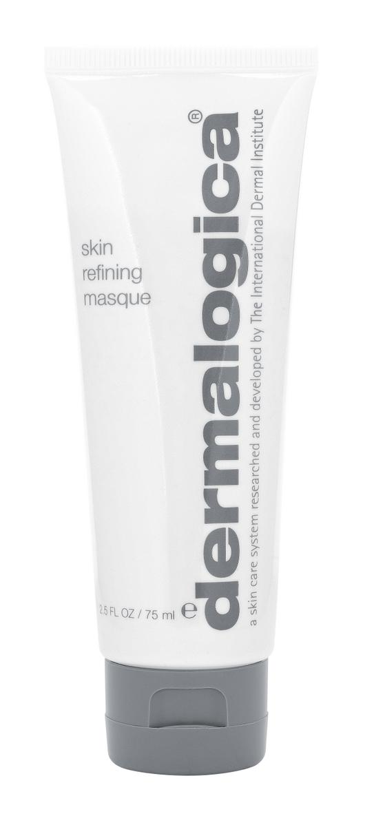 #TreatYourSkin this season with @Dermalogica ! Follow & RT to win a skin BOOsting masque! http://t.co/XHVkqqfWqV http://t.co/kb63huVW0K