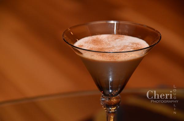 #TequilaTuesday & #NationalChocolateDay Coincidence? I think not! Chocolate Snowflake Martini http://t.co/xt1LlapBQo http://t.co/s8SvhewkAi