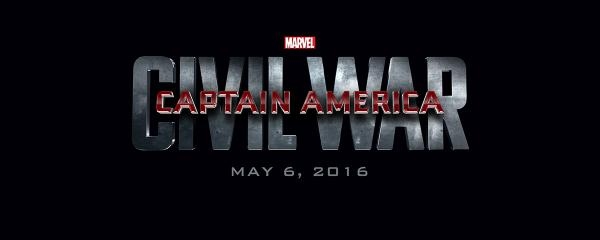 Official: May 6, 2016 is @CaptainAmerica: #CivilWar. Boom. #MarvelEvent http://t.co/DxwwZTpO7d