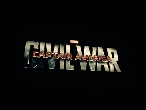 The real title for Captain America 3 revealed http://t.co/P1NLC8yXtz