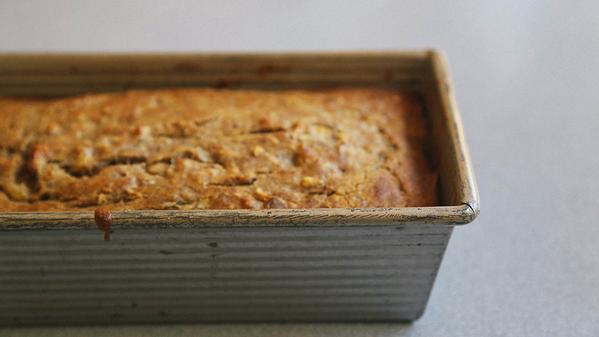 Gluten-free flours from @glutenfreegirl are raising plenty of @kickstarter dough http://t.co/4Xzr5NzIww http://t.co/MeYmyDct01