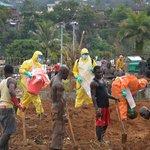 RT @DevPeace: Ebola crisis calls for greater response http://t.co/J3m3N7GQSh http://t.co/2S2RLetgty