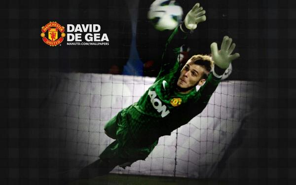 This is my @ManUtd Player of the month of OCTOBER!! Who is yours? #SuperDave #mufc_family http://t.co/NFA9OH1q1r