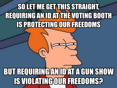 Let me get this straight...  @JohnFugelsang http://t.co/12sBilVBfN