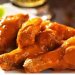 .@BWWings is about to jack up its prices, right in the middle of football season http://t.co/FzqyLixiwA http://t.co/UMQDZ9AOmB