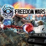 Now live on PS Store: http://t.co/0gTavevkHD Freedom Wars (Vita), Unfinished Swan (PS4/Vita), WWE 2K15 (PS3), more http://t.co/MYX1mcMy51