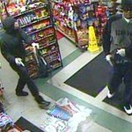 Can you help police find these armed robbery suspects? http://t.co/gy62BuKnI8 #cincycrime http://t.co/dOiILekW6O