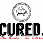CURED #westbridgford #nottingham launching December! Follow @Cured_Bridgford #charcuterie #craftbeer #coffee #wine http://t.co/rV6SGubcSb
