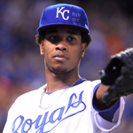 Baseball Hall of Fame collects Yordano Venturas hat after stellar Game 6 performance to honor Oscar Taveras. http://t.co/ZOVtDuRbWa