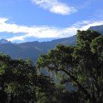 Nuestro Pico Bolivar Solo en #Merida #Venezuela #VisitaMerida http://t.co/WbpObh099w