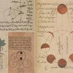RT @IYL2015: 1,000 years of Islamic science online http://t.co/55nvXLGXc2 via @guardian http://t.co/ZUY7tyjiBq Great for Al Haytham events in #IYL2015