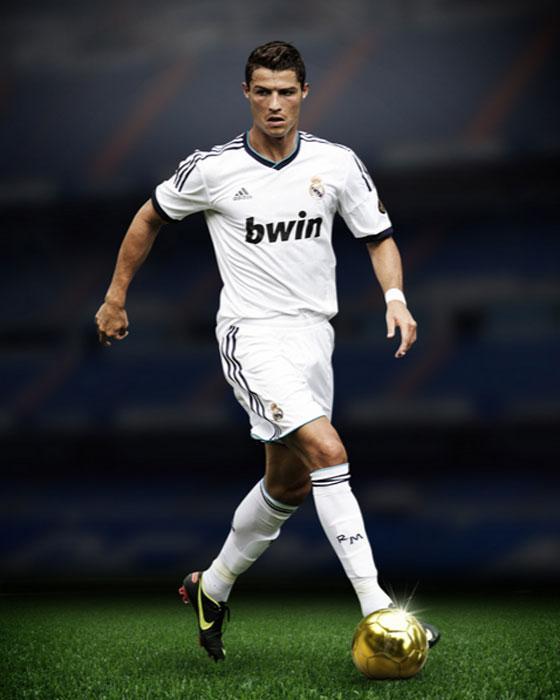 #BolanetdOr http://t.co/XgPk0vQa8W - Kandidat Ballon d'Or 2014: Cristiano Ronaldo | RETWEET jika kalian jagokan doi! http://t.co/JuV8pgkS58