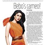 RT @ashwinvarde: Kareena Kapoor joins The Shaukeens. Welcome Bebo! @akshaykumar @HaydonLisa @AnupamPkher @TheShaukeens @annukapoor_ http://…