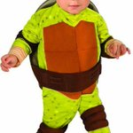 Amazon's most popular Halloween costumes of 2014, including this turtle who's really owning it http://t.co/jLJfdipRT9 http://t.co/6v6lNpnbu6