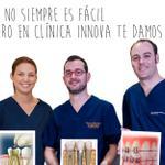 En Innova te damos motivos para sonreír #ortodoncia #dientessanos #Cartagena http://t.co/gmqVFWOzBA