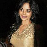 Actress #BinduMadhavi Latest Images  For Images --> http://t.co/kCq1eNNyzE http://t.co/HGmCl67zPL