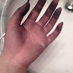 When you accidentally touch your soul http://t.co/FuIw8bT8OE