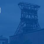 #Schalke 04 Futbol Kulübü düşünceleriyle Ermenek`te maden faciası yaşayan mahsur işçilerin yaninda. #s04 http://t.co/i3d4rhPL0P