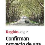 Que lamentable! Una Termoeléctrica en #Limache. http://t.co/PUDr4pkf60 http://t.co/nk8ozCIvqr