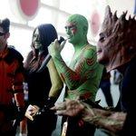 RT @g1: Comic-Con Experience terá ator de Breaking Bad e torneio de Smite http://t.co/VzFs4JZbmA #G1 http://t.co/uSfqqkJaKc