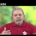 Sensacional: Lula e o preconceito na eleição http://t.co/E5nY9x8BjD http://t.co/fGboNQrfUg