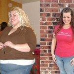 Mulher perde 68 kg e o namorado, obcecado por obesas. http://t.co/UWbz1j3urM [@BlogPageNFound] http://t.co/TXwdT5cfd0