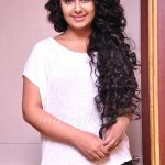 Latest images of actress @meavikasgor  Gallery --> http://t.co/rF9REEzeZm http://t.co/7zOWAp5gOp