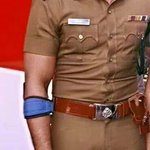 Darshan's Latest Photos from the sets of #Airavata