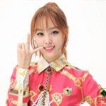 RT @allkpop: Ji Eun reveals unreleased cuts from 25 MV set http://t.co/5ZM3PSdiDZ http://t.co/E2PM9wJWhk