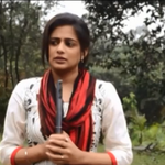 RT @PriyaManiWeb: Watch @priyamani6 speak about #NVA...Watch the movie in theatres tomorrow YT Link-http://t.co/ubtZVTMZ1s http://t.co/Ahwo…