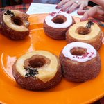 #BAE #CRONUTS http://t.co/udzYXBLl5F