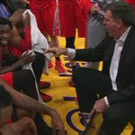 RT @NBAcom: Go inside the huddles w/the Lakers & Rockets last night:   http://t.co/zjvS3eFQhI #AudioAssist #Rockets #Lakers
