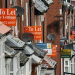 UK property watch: Mortgage data show housing market cooling http://t.co/0E3CUxOSdZ http://t.co/Wzb2VZc4JS