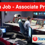 Assoc #Producer Job #ATL: Work with producers to create content for weather news. 2yrs Exp http://t.co/kgcuID3M8Y http://t.co/wSRTzyrKhi