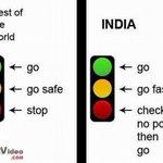 RT @bhartisahai: @AnupamPkher one more :))