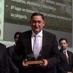 "RT @AjuaaPuntoCom: #Saltillo ; en el ""Top Five"" de Sustentabilidad Nacional http://t.co/YITQGiNXjY http://t.co/gAhowvuHWx"