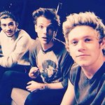 NIALL JUST POSTED THIS ON INSTAGRAM NIALLS SELFIES LITERALLY SLAY #EMABiggestFans1D http://t.co/hywL1ZhWx6