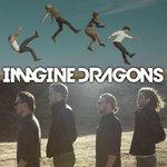 Кто слушает Imagine Dragons? #РЕТВИТНИ http://t.co/rZXSXzK8ZY